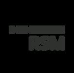RSM Logo | Onedesign