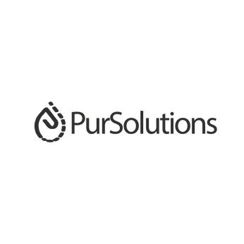 PurSolutions Logo | Onedesign