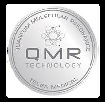logo qmr-01.png