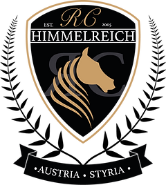 Logo RC Himmelreich.png