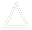 Triangle_gold-26.png