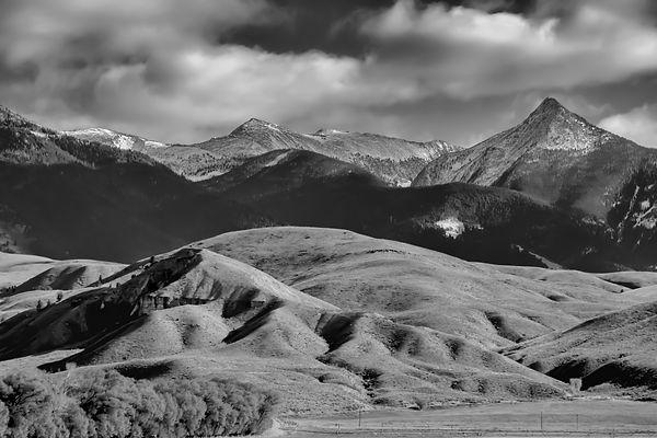 Idaho BW land jpeg.jpg