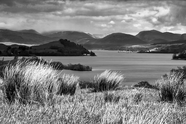 Loch (1 of 1)_edited-1.jpg