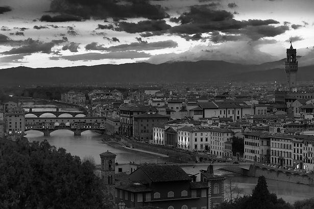 Tiber River.jpg