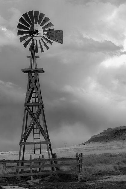 Windmill 2018.jpg