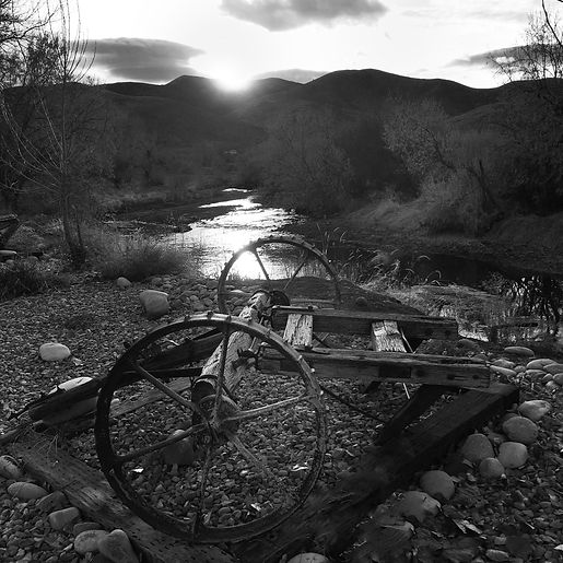 Weber River  sunrise.jpg