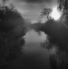 Weber River Sunrise LR.jpg