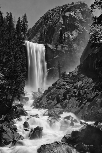 Fernal Fall - Yosemite CA.jpg