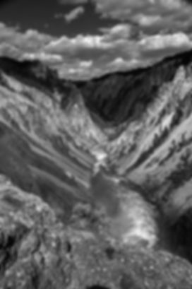 YELLOWSTONE CANYON 1.jpg