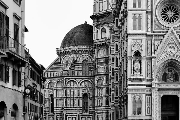 Florence (1 of 1).jpg