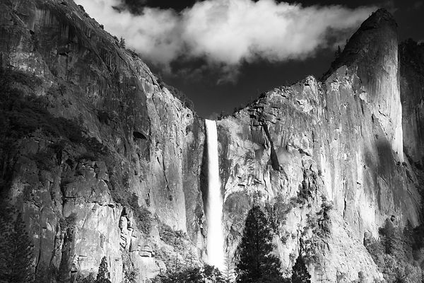 Bridalveil Fall - Yosemite CA copy.jpg