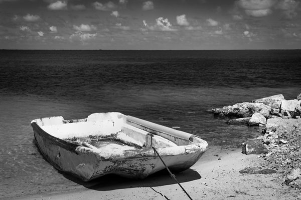 Barbuda fishing boat-Edit-Edit-Edit-Edit