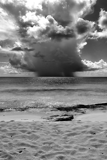 dramatic sky edited LR.jpg