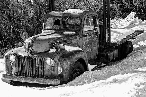 Truck in Huntsville UT.jpg