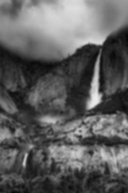 Yosemite Falls-Edit.jpg