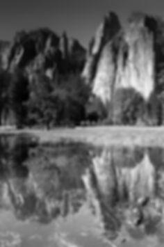 yosemite reflections.jpg