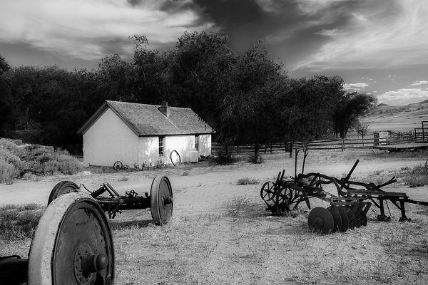 Antelope ranch-Edit edit.jpg