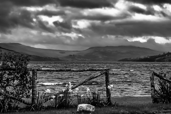 Loch Awe  (1 of 1).jpg