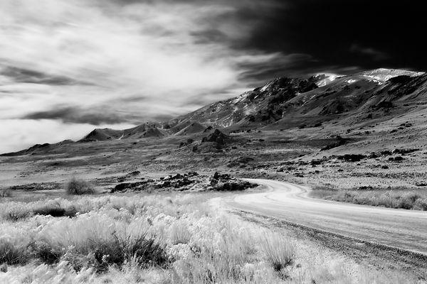Antelope road jpeg.jpg