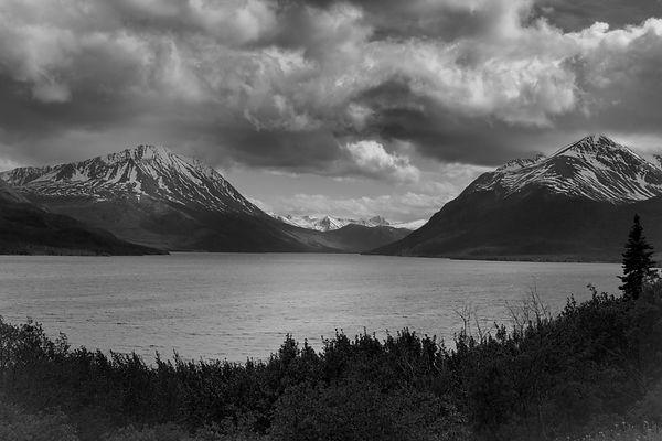 Alaska view (1 of 1).jpg