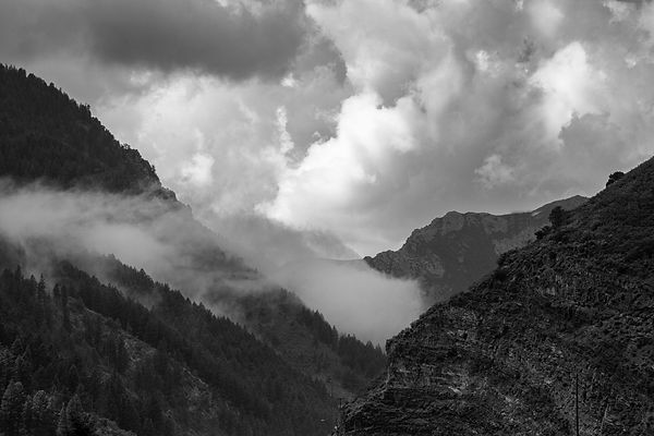 Ogden Canyon BW Aug 2014tif.jpg