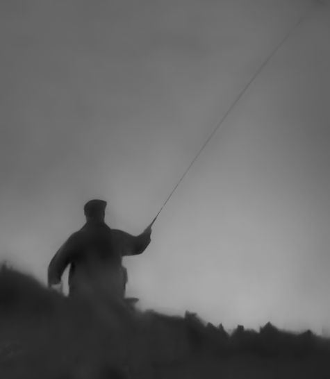 English fisher_edited-1.jpg