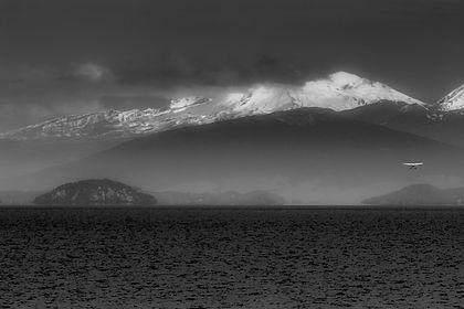 Lake Taupo final (1 of 1).jpg