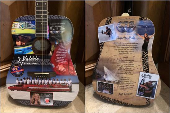 Quarter Mile CTS Guitar.jpg