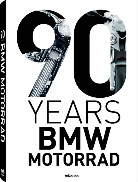 BMW 90 Years Book cover.png