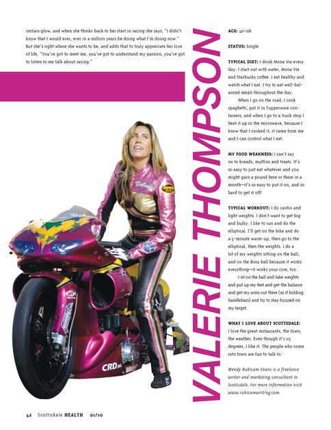 Scottsdale Health Mag_Page_5.jpg