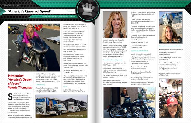 Next Moto Champion Magazine.png