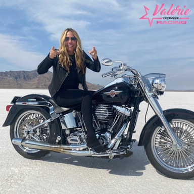 Valerie Nation Ride Day 2020.jpg