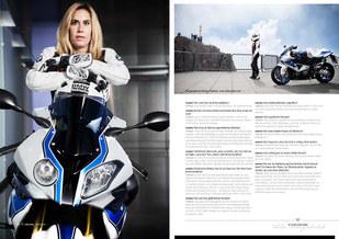 Cocoon Magazine Interview Page 22-23.jpg