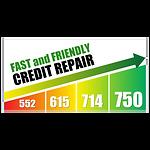 fast-credit-repair-service-banner@2x.png