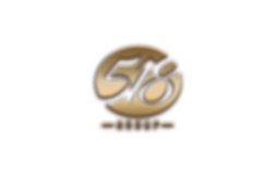 The518GroupLogoNoBackground.png