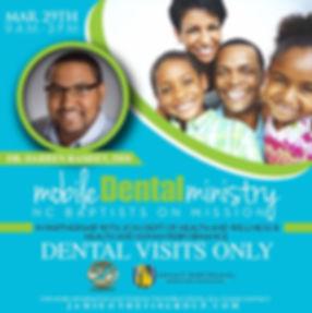 Dental Clinic_March 2019.jpg
