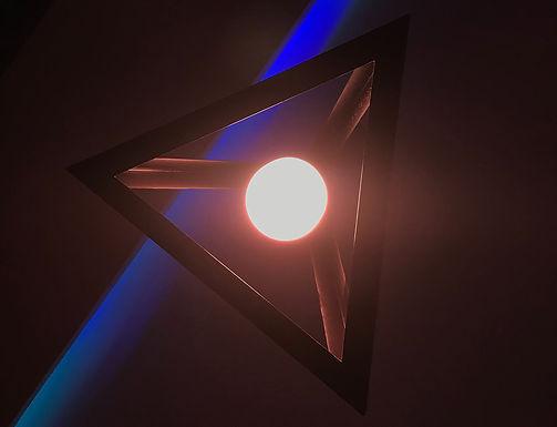 Mono Light Lab