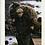 Thumbnail: BARBOUR NORTHUMBRIA (vintage)