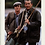 Thumbnail: BARBOUR SOLWAY ZIPPER (vintage)