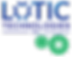 lotic logo r5 opt1-01.png