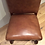 Henredon Full Leather Dining Chair
