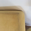 Thumbnail: Fabulously Large Mid Century Leather Suede Arm Chair. Circa 1960