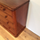 Antique Cedar Chest of Drawers