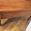 Thumbnail: Impeccably Restored Victorian Cedar Five Drawer Desk.