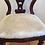 Victorian Bedroom Chair