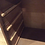Thumbnail: Unexampled Mid Century Danish Style Chest of Drawers. Circa 1960