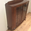 Thumbnail: Lovely Antique Glass Panel Display Cabinet. Circa 1920