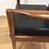 Mid Century Danish Arm Chair