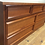 Mid Century Danish Style Chest of Drawers
