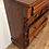 Thumbnail: Impressive Reproduction Victorian Chest of Drawers with Top Drawer